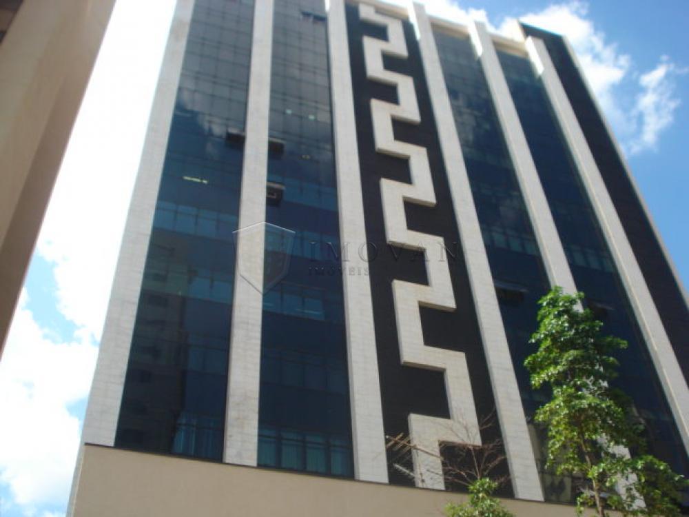 Comprar Comercial / Salão em Condomínio em Ribeirão Preto apenas R$ 220.000,00 - Foto 3