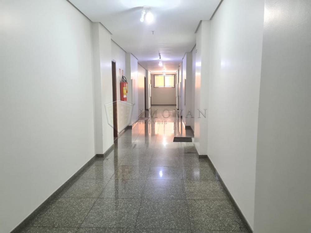 Comprar Comercial / Salão em Condomínio em Ribeirão Preto apenas R$ 220.000,00 - Foto 4