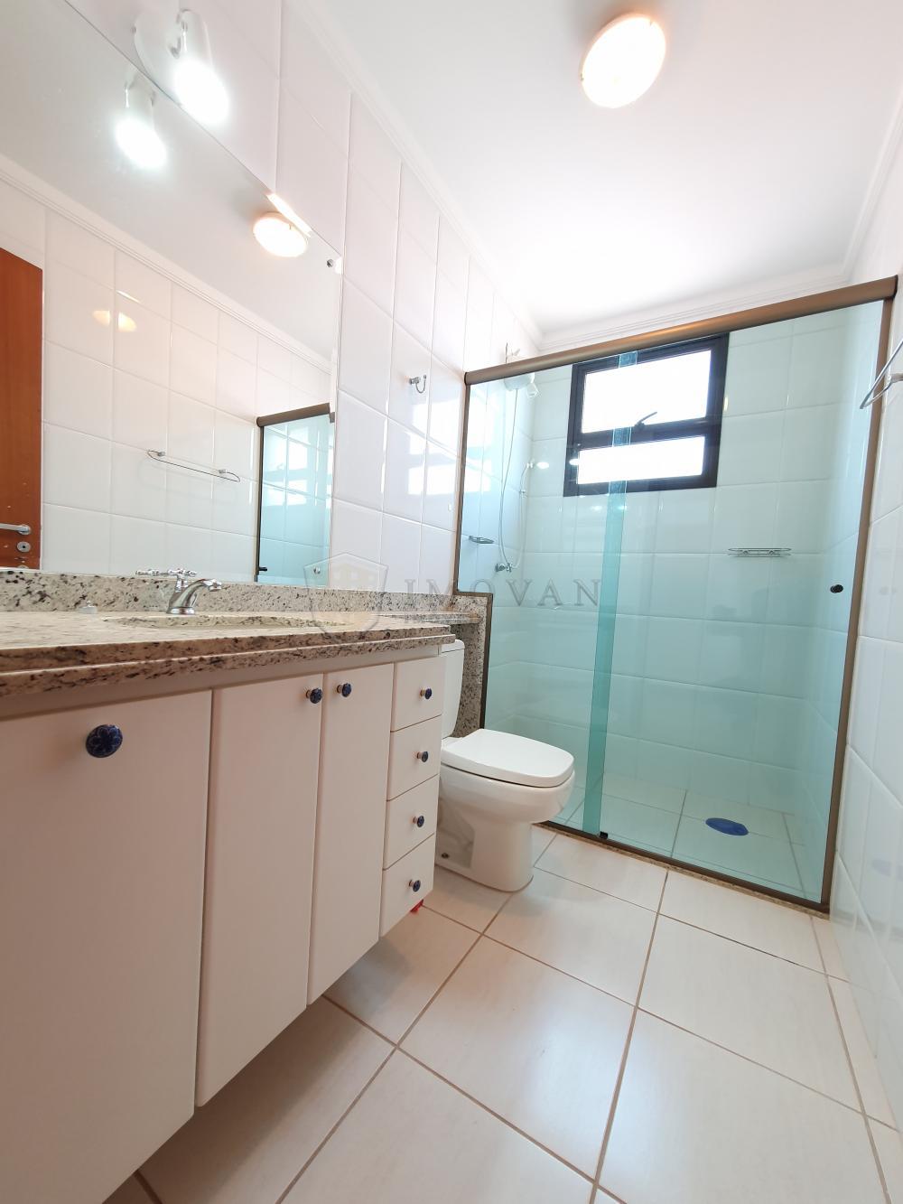 Alugar Apartamento / Padrão em Ribeirão Preto apenas R$ 3.000,00 - Foto 13