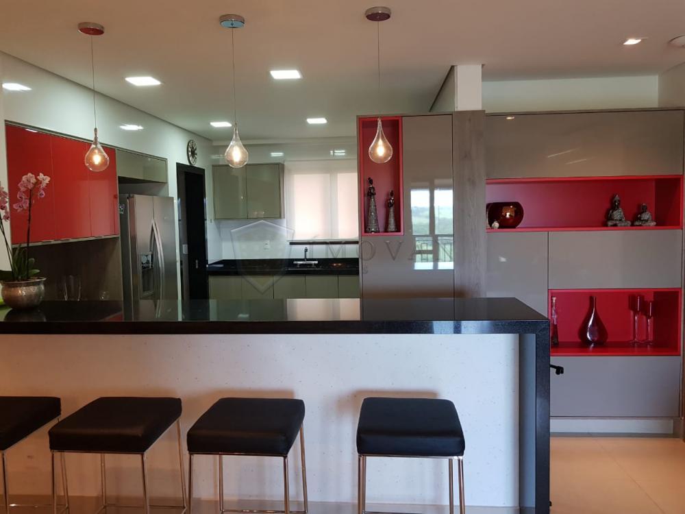 Comprar Apartamento / Padrão em Ribeirão Preto apenas R$ 1.300.000,00 - Foto 5