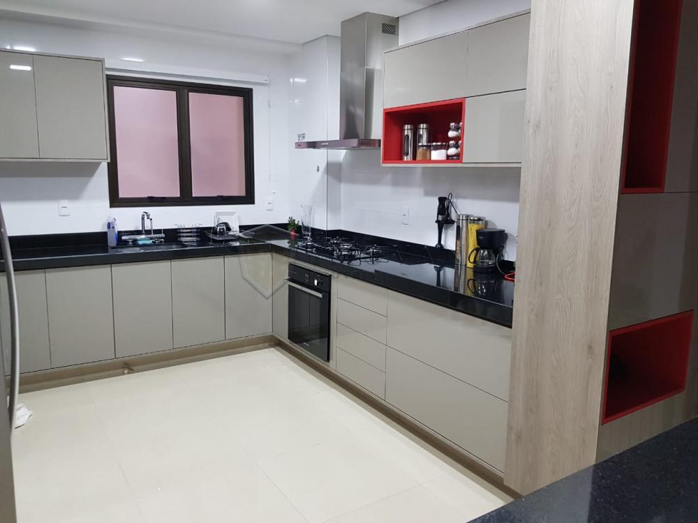 Comprar Apartamento / Padrão em Ribeirão Preto apenas R$ 1.300.000,00 - Foto 6