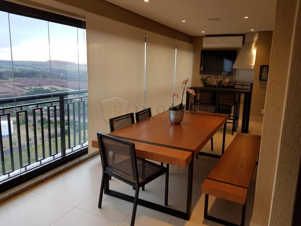 Comprar Apartamento / Padrão em Ribeirão Preto apenas R$ 1.300.000,00 - Foto 7