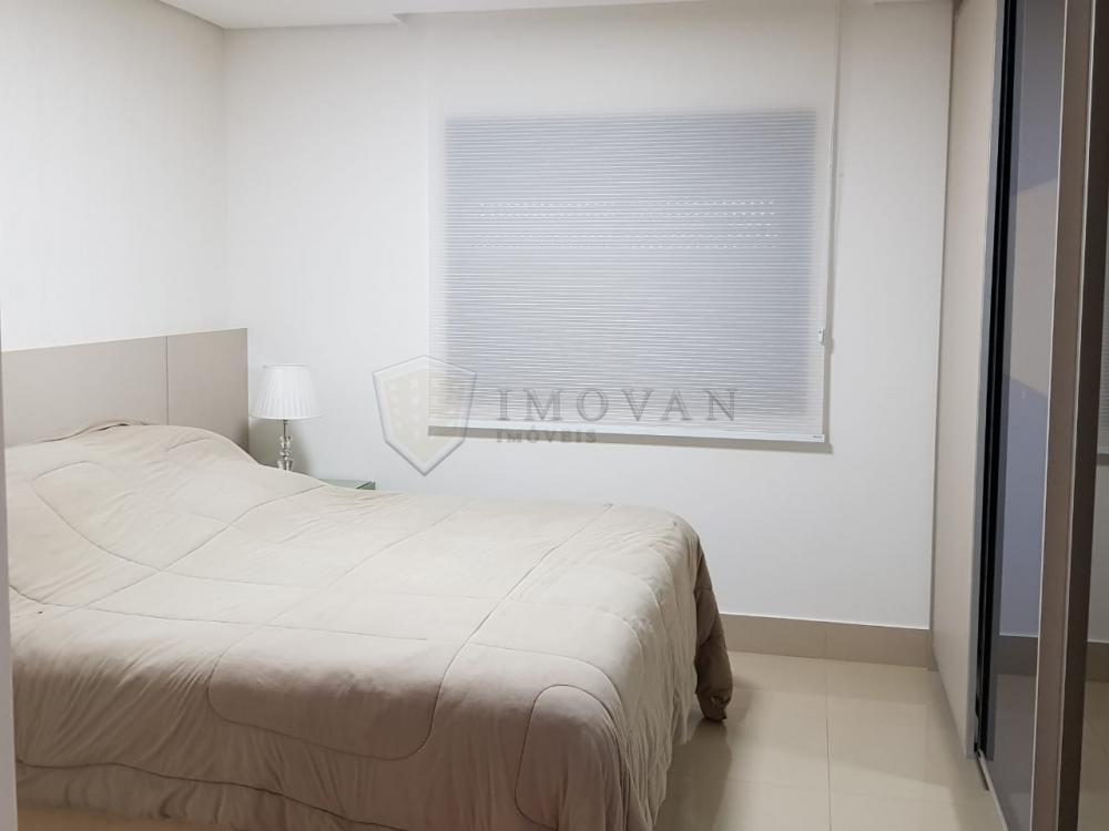 Comprar Apartamento / Padrão em Ribeirão Preto apenas R$ 1.300.000,00 - Foto 9