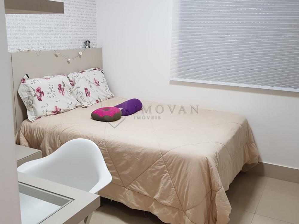 Comprar Apartamento / Padrão em Ribeirão Preto apenas R$ 1.300.000,00 - Foto 10
