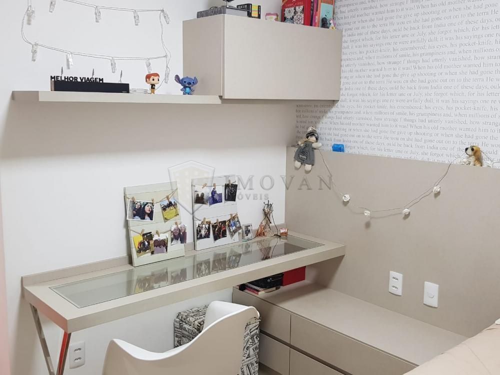 Comprar Apartamento / Padrão em Ribeirão Preto apenas R$ 1.300.000,00 - Foto 11