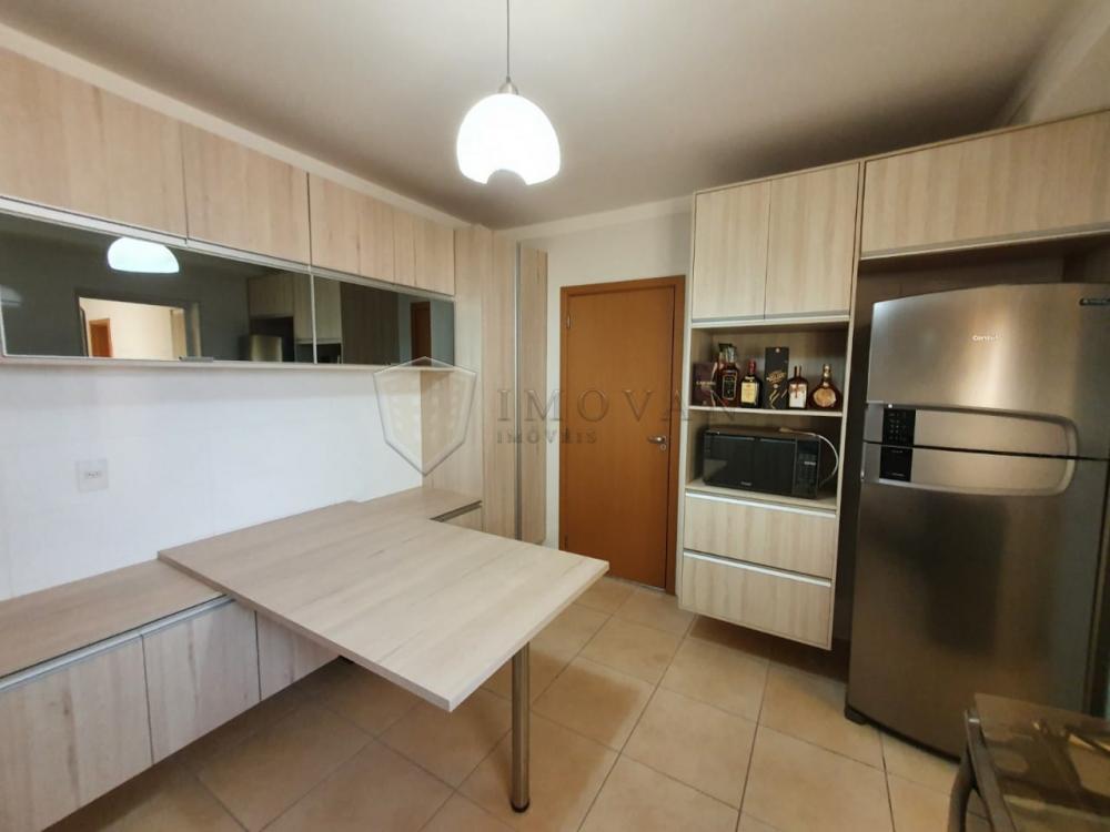 Ribeirao Preto Apartamento Locacao R$ 3.500,00 Condominio R$700,00 3 Dormitorios 3 Suites Area construida 148.00m2