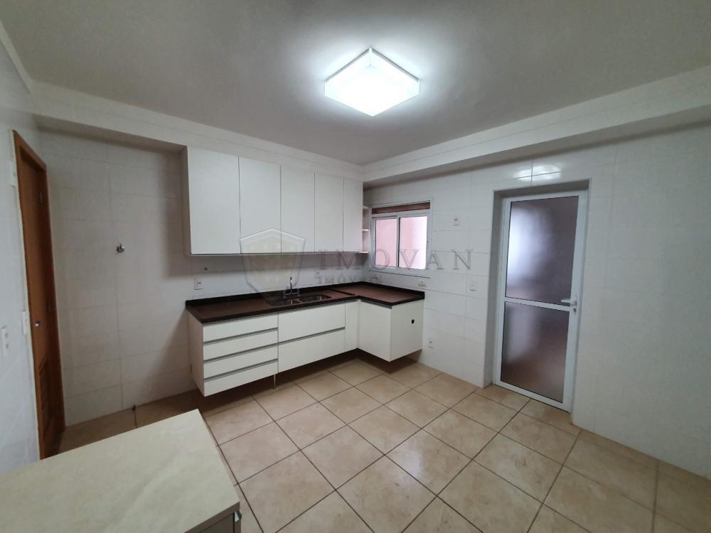 Ribeirao Preto Apartamento Locacao R$ 4.000,00 Condominio R$700,00 3 Dormitorios 3 Suites Area construida 148.22m2