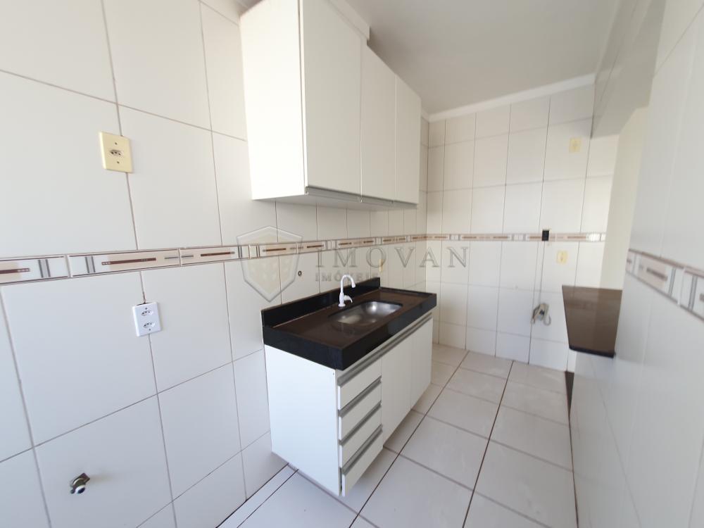 Alugar Apartamento / Padrão em Ribeirão Preto apenas R$ 1.100,00 - Foto 2