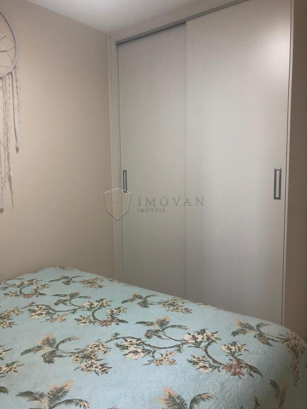Comprar Apartamento / Padrão em Ribeirão Preto apenas R$ 495.000,00 - Foto 16
