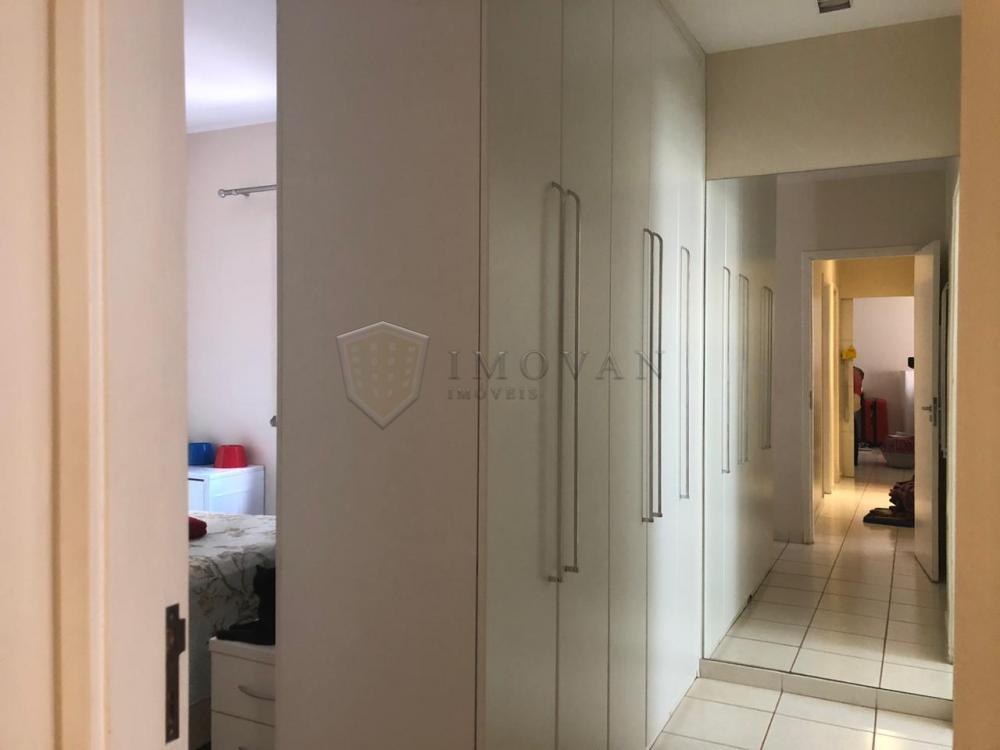 Comprar Apartamento / Padrão em Ribeirão Preto apenas R$ 495.000,00 - Foto 13