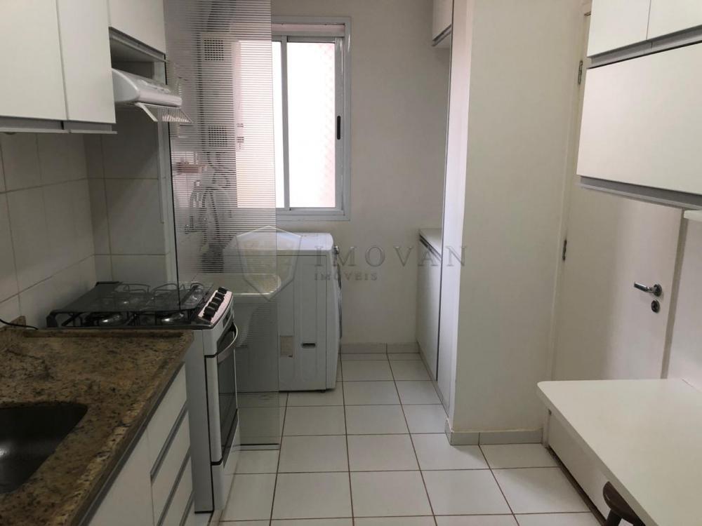 Comprar Apartamento / Padrão em Ribeirão Preto apenas R$ 495.000,00 - Foto 7