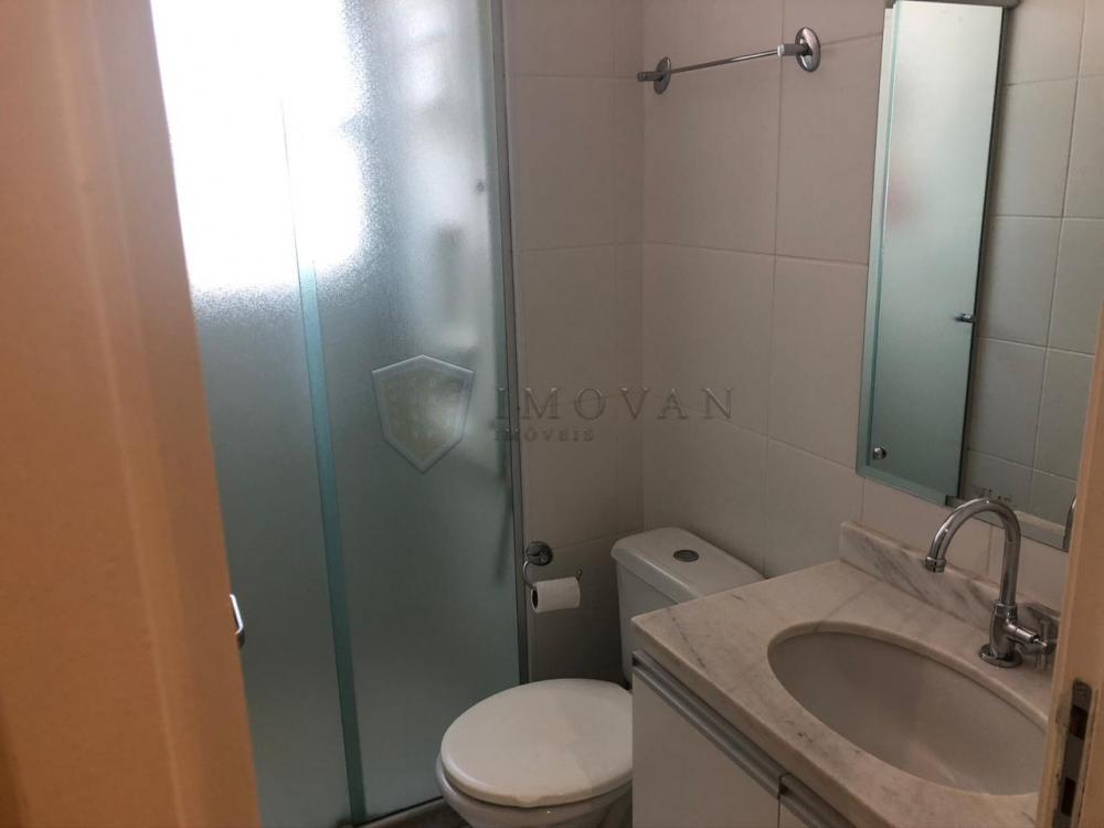Comprar Apartamento / Padrão em Ribeirão Preto apenas R$ 495.000,00 - Foto 14
