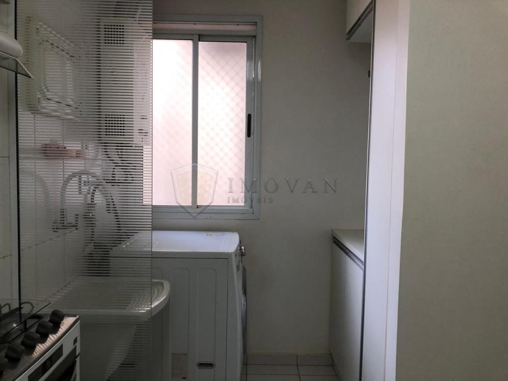 Comprar Apartamento / Padrão em Ribeirão Preto apenas R$ 495.000,00 - Foto 8
