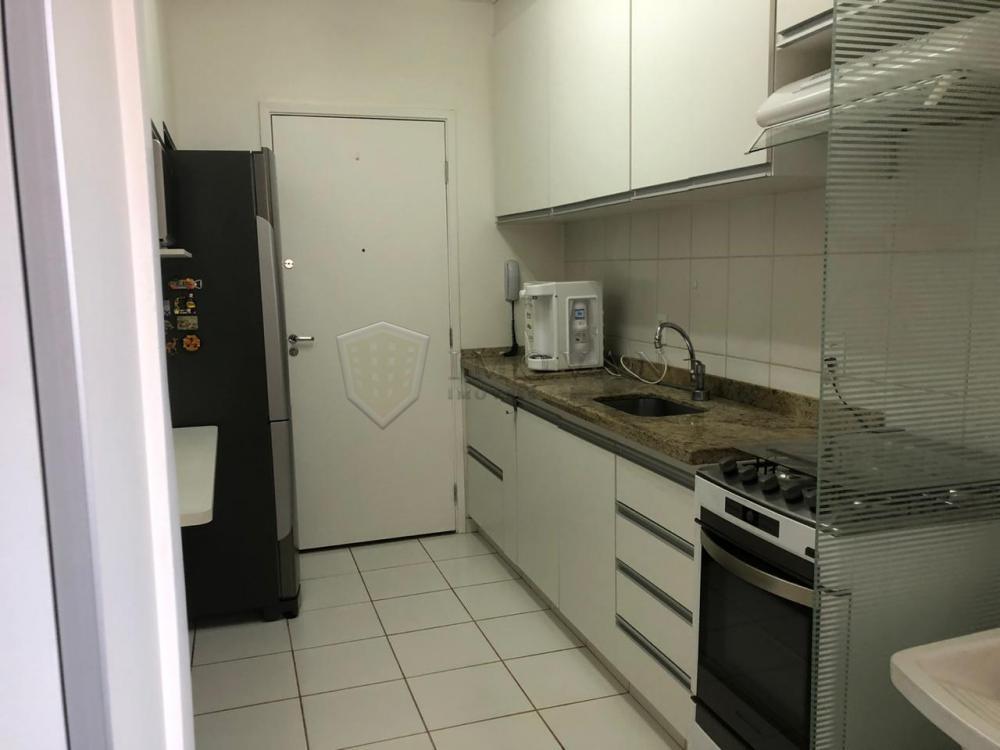 Comprar Apartamento / Padrão em Ribeirão Preto apenas R$ 495.000,00 - Foto 10