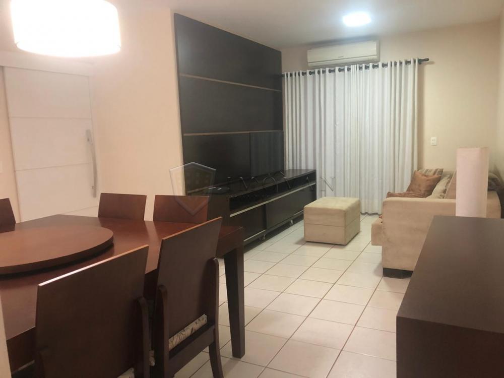 Comprar Apartamento / Padrão em Ribeirão Preto apenas R$ 495.000,00 - Foto 2
