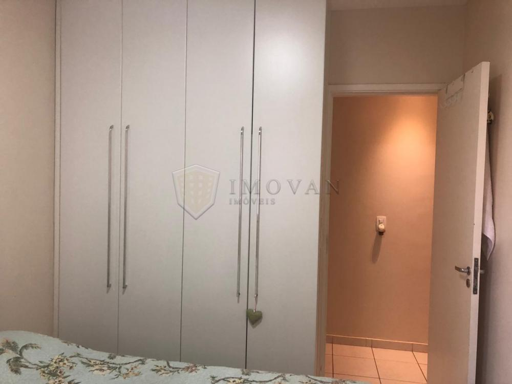 Comprar Apartamento / Padrão em Ribeirão Preto apenas R$ 495.000,00 - Foto 20