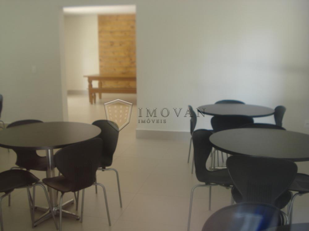 Comprar Apartamento / Padrão em Ribeirão Preto apenas R$ 495.000,00 - Foto 24