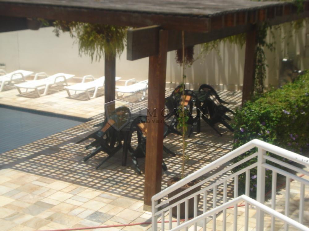 Comprar Apartamento / Padrão em Ribeirão Preto apenas R$ 495.000,00 - Foto 29