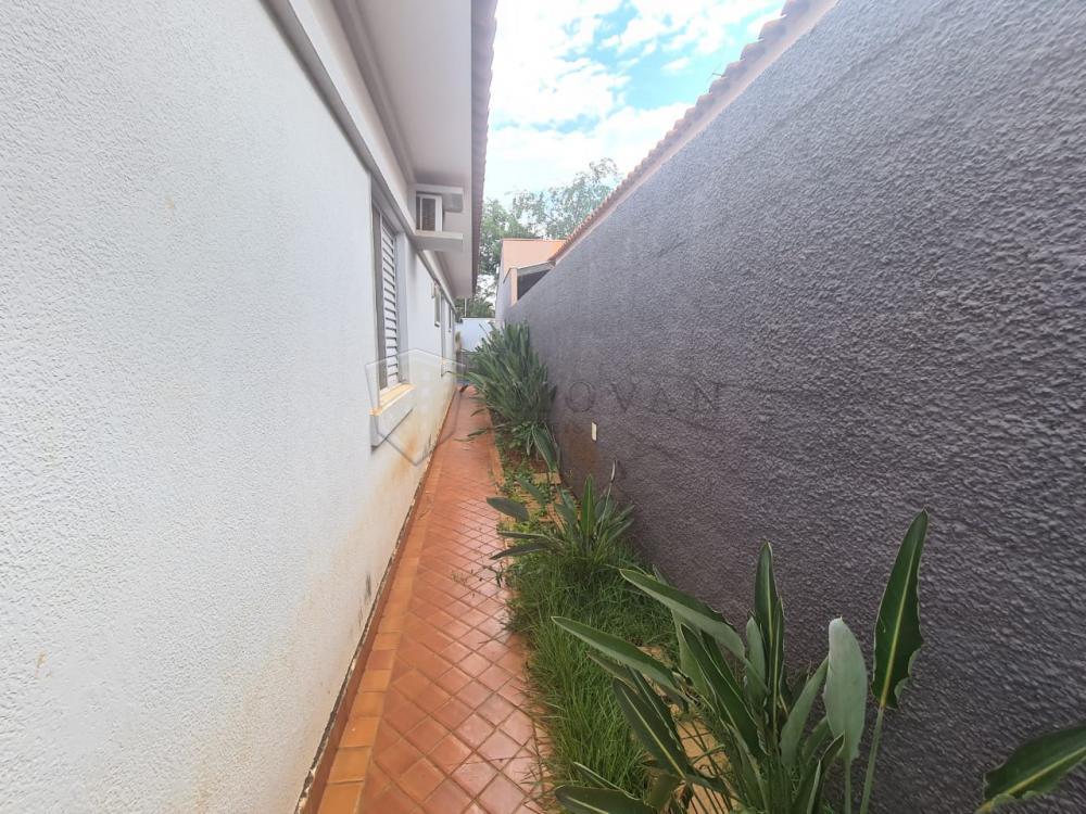 Alugar Casa / Condomínio em Ribeirão Preto R$ 2.300,00 - Foto 8