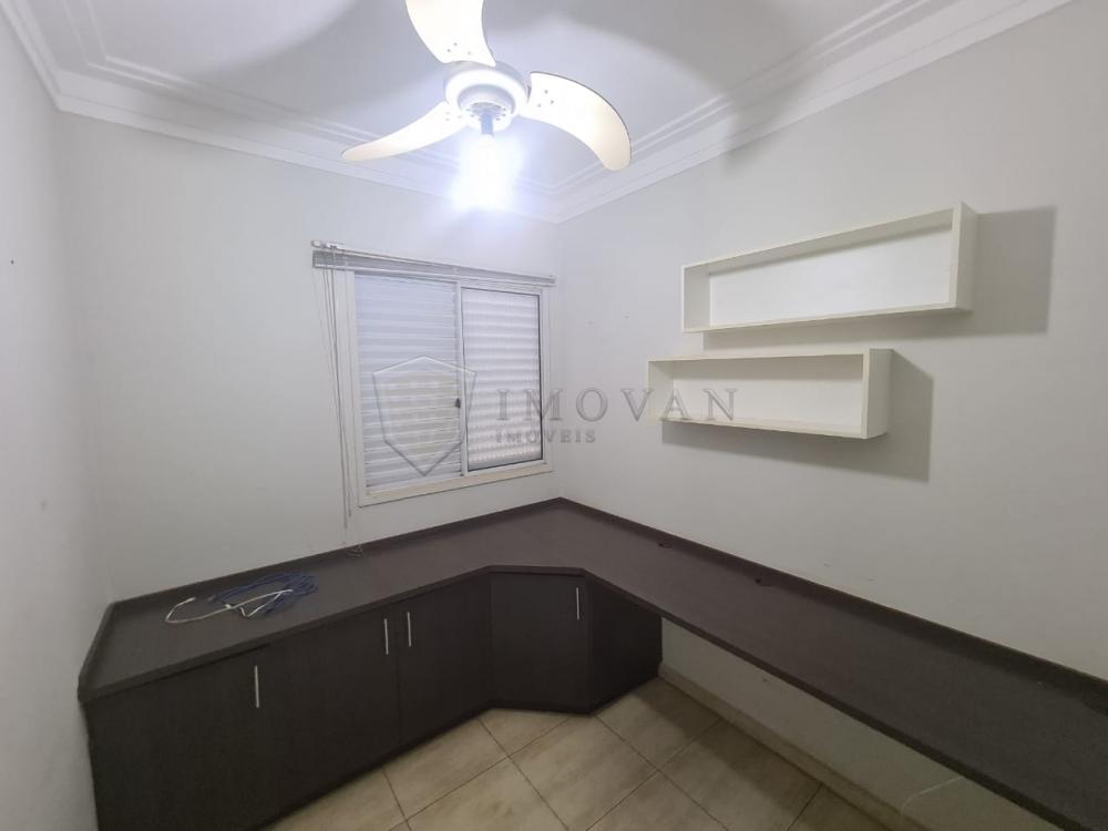 Alugar Casa / Condomínio em Ribeirão Preto R$ 2.300,00 - Foto 17