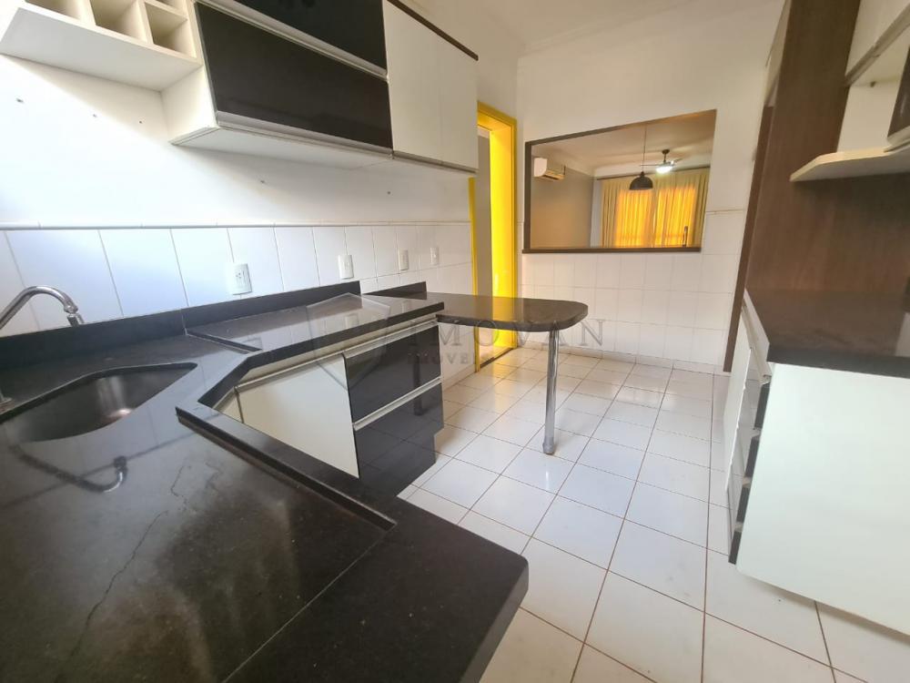 Alugar Casa / Condomínio em Ribeirão Preto R$ 2.300,00 - Foto 6