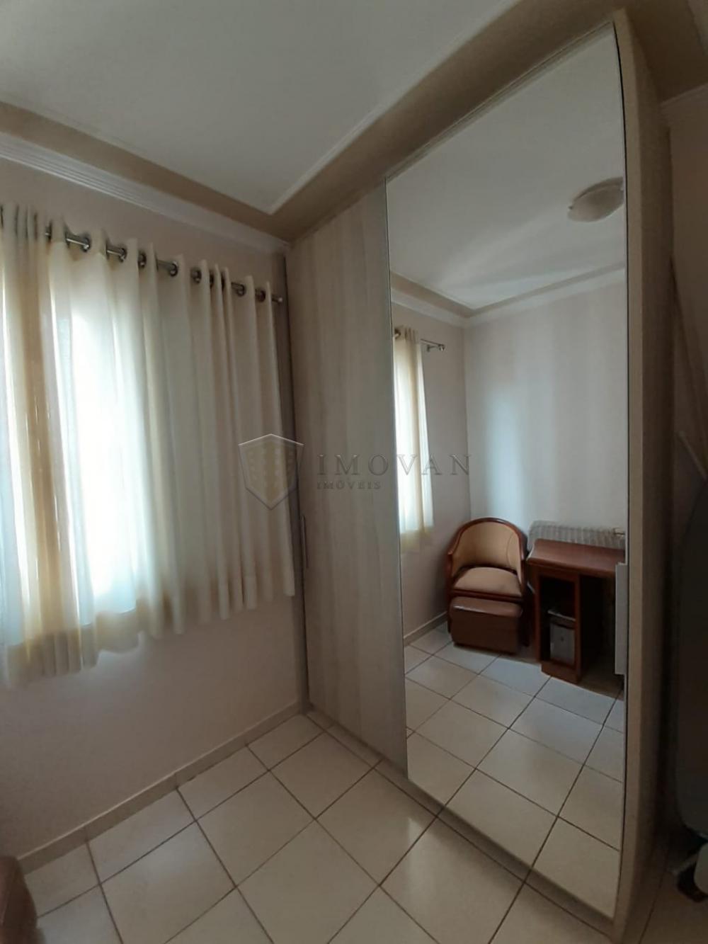 Comprar Apartamento / Padrão em Ribeirão Preto apenas R$ 460.000,00 - Foto 7