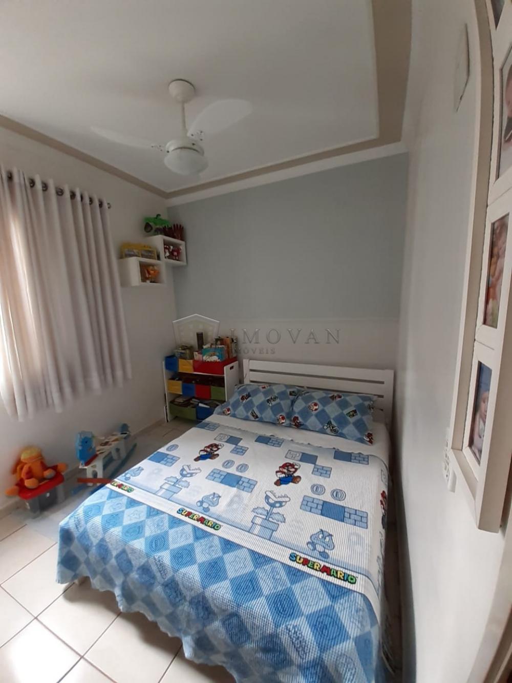 Comprar Apartamento / Padrão em Ribeirão Preto apenas R$ 460.000,00 - Foto 9