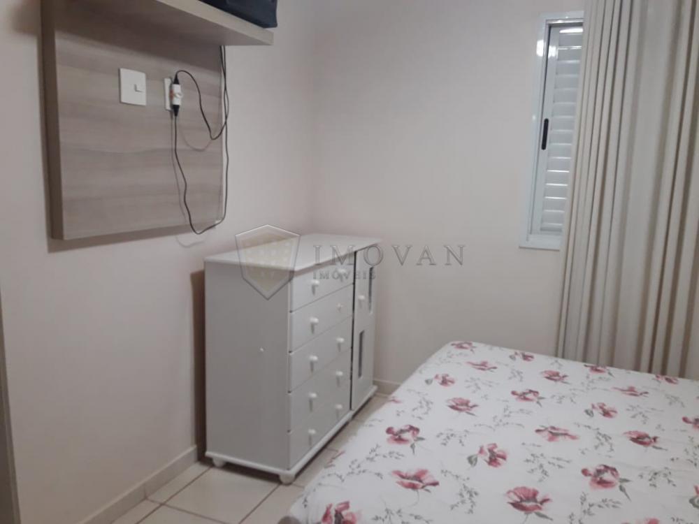Comprar Apartamento / Padrão em Ribeirão Preto apenas R$ 460.000,00 - Foto 6