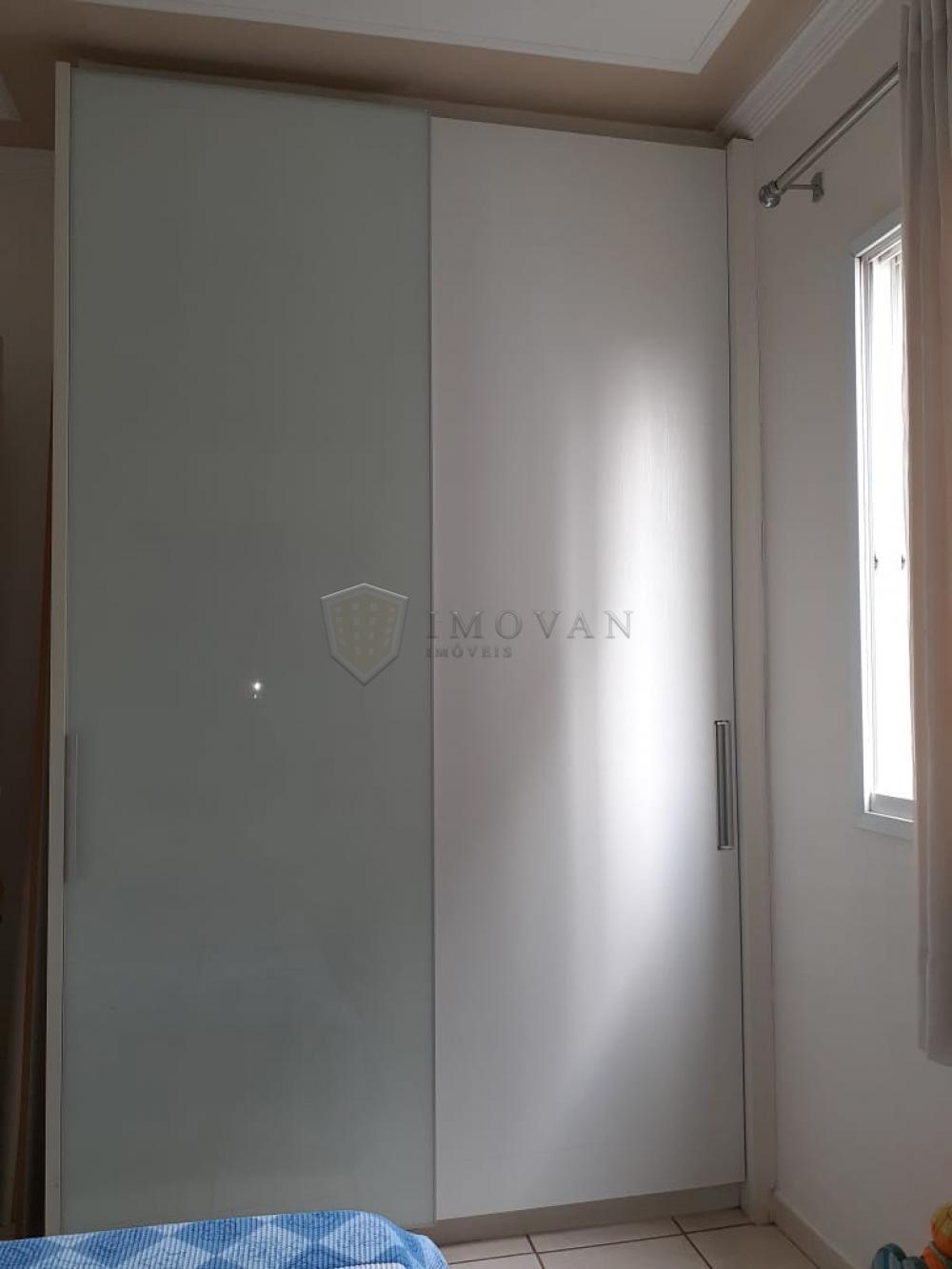 Comprar Apartamento / Padrão em Ribeirão Preto apenas R$ 460.000,00 - Foto 8