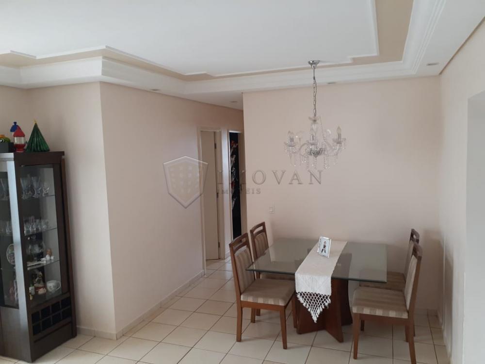 Comprar Apartamento / Padrão em Ribeirão Preto apenas R$ 460.000,00 - Foto 3