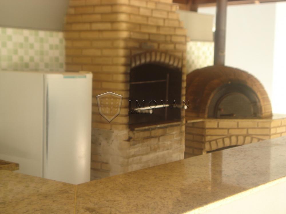 Comprar Apartamento / Padrão em Ribeirão Preto apenas R$ 460.000,00 - Foto 12