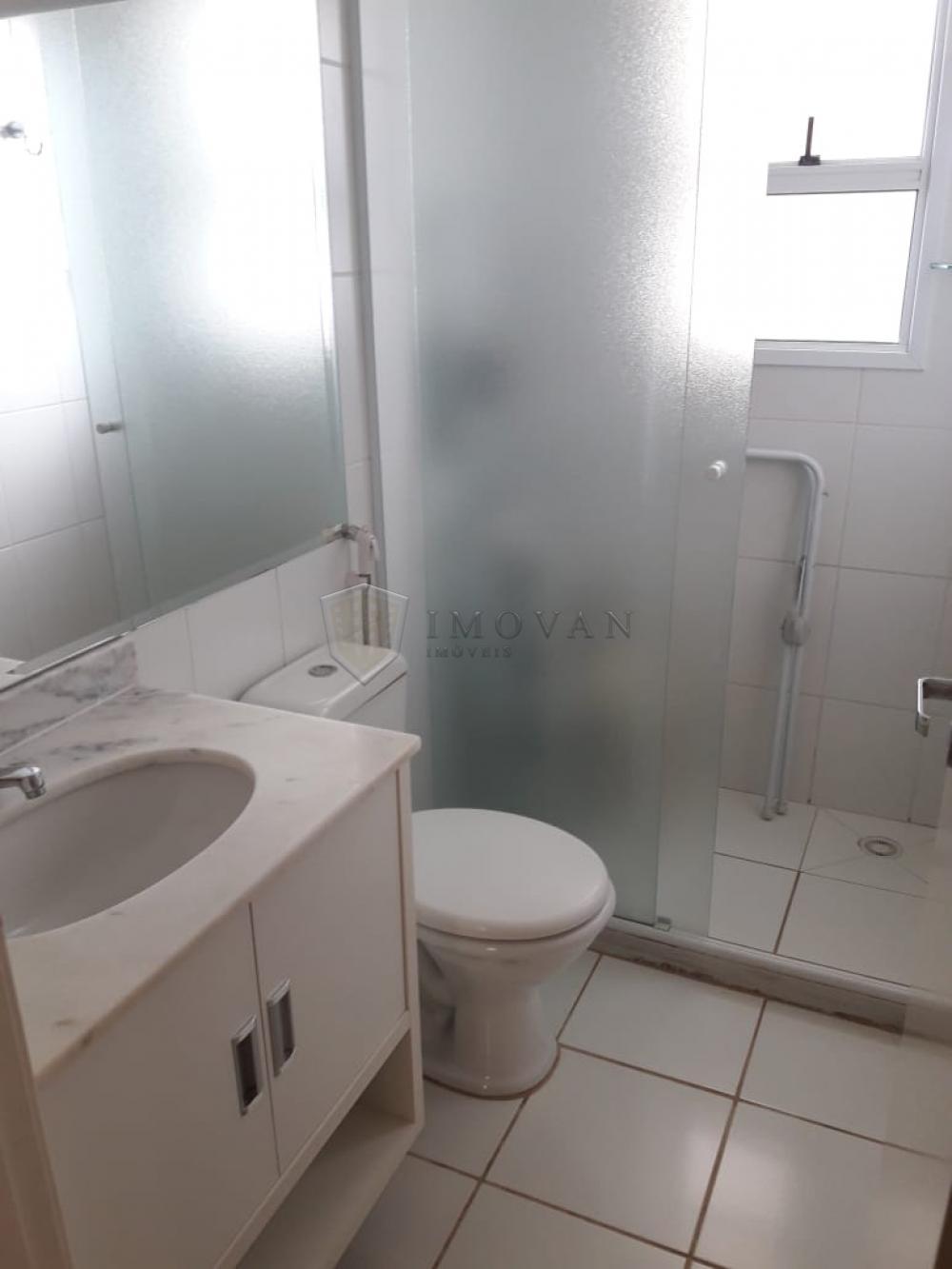 Comprar Apartamento / Padrão em Ribeirão Preto apenas R$ 460.000,00 - Foto 4