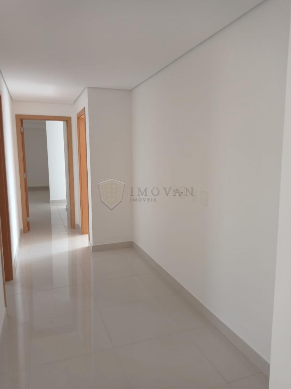 Comprar Apartamento / Padrão em Ribeirão Preto apenas R$ 1.950.000,00 - Foto 4