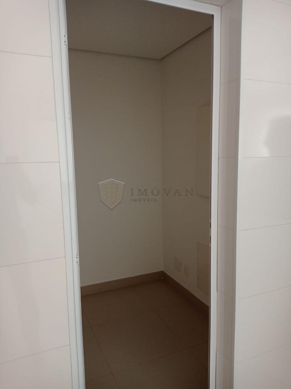 Comprar Apartamento / Padrão em Ribeirão Preto apenas R$ 1.950.000,00 - Foto 6