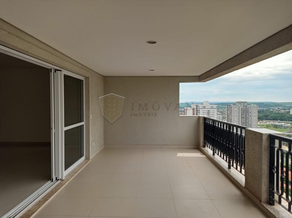 Comprar Apartamento / Padrão em Ribeirão Preto apenas R$ 1.950.000,00 - Foto 8