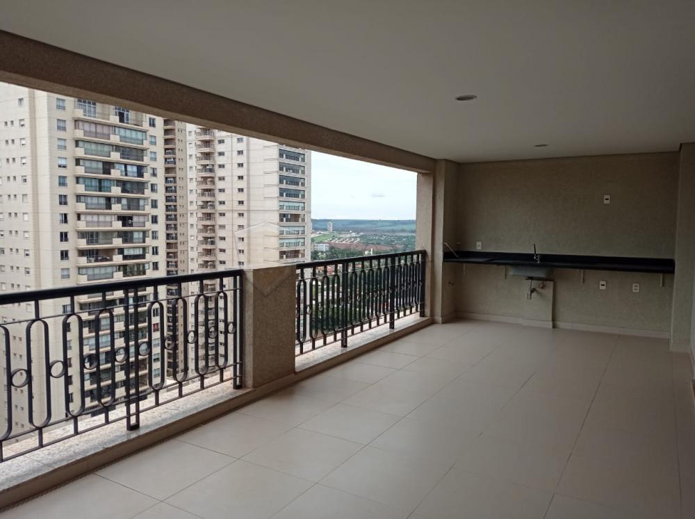 Comprar Apartamento / Padrão em Ribeirão Preto apenas R$ 1.950.000,00 - Foto 10