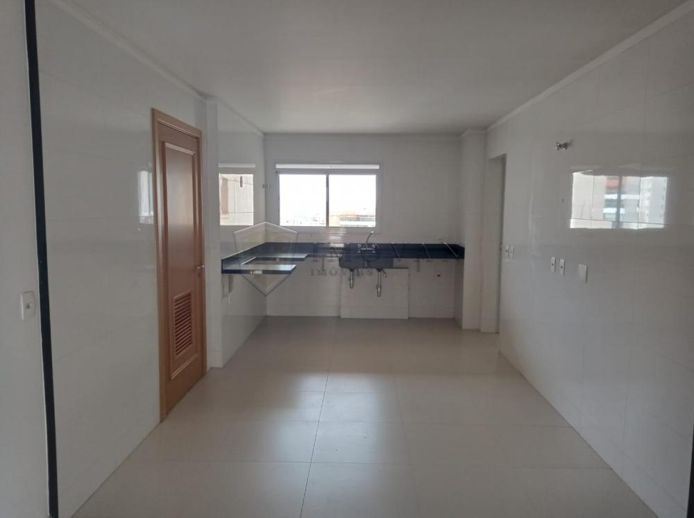 Comprar Apartamento / Padrão em Ribeirão Preto apenas R$ 1.950.000,00 - Foto 13