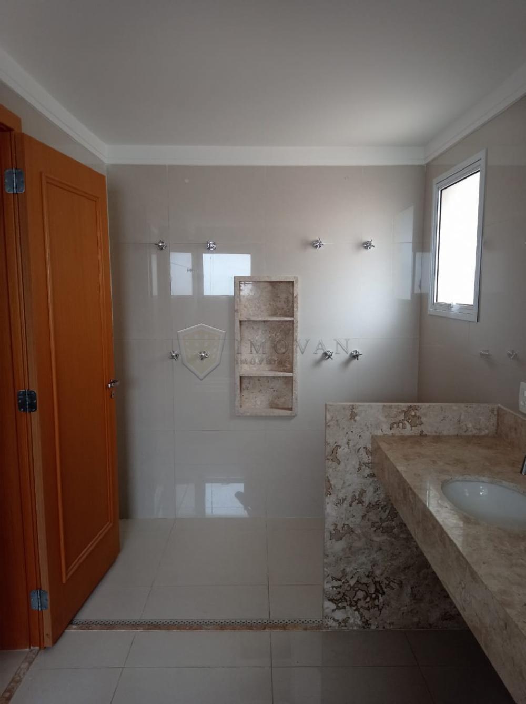 Comprar Apartamento / Padrão em Ribeirão Preto apenas R$ 1.950.000,00 - Foto 15