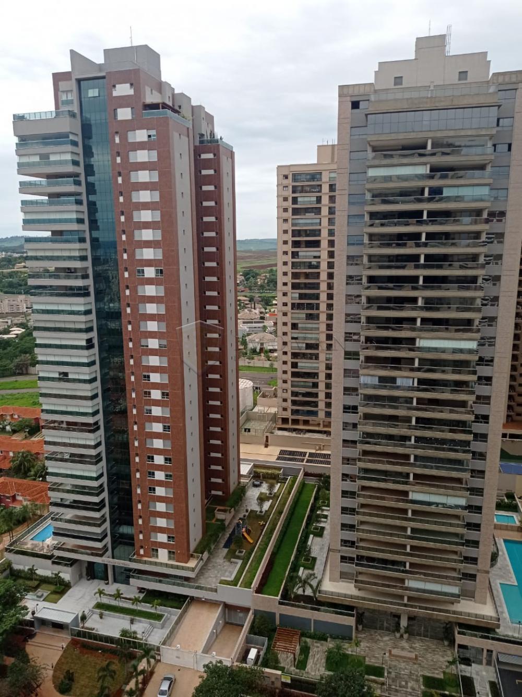 Comprar Apartamento / Padrão em Ribeirão Preto apenas R$ 1.950.000,00 - Foto 16