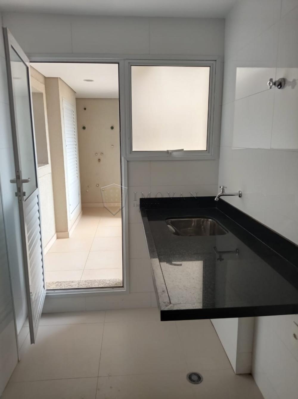 Comprar Apartamento / Padrão em Ribeirão Preto apenas R$ 1.950.000,00 - Foto 17