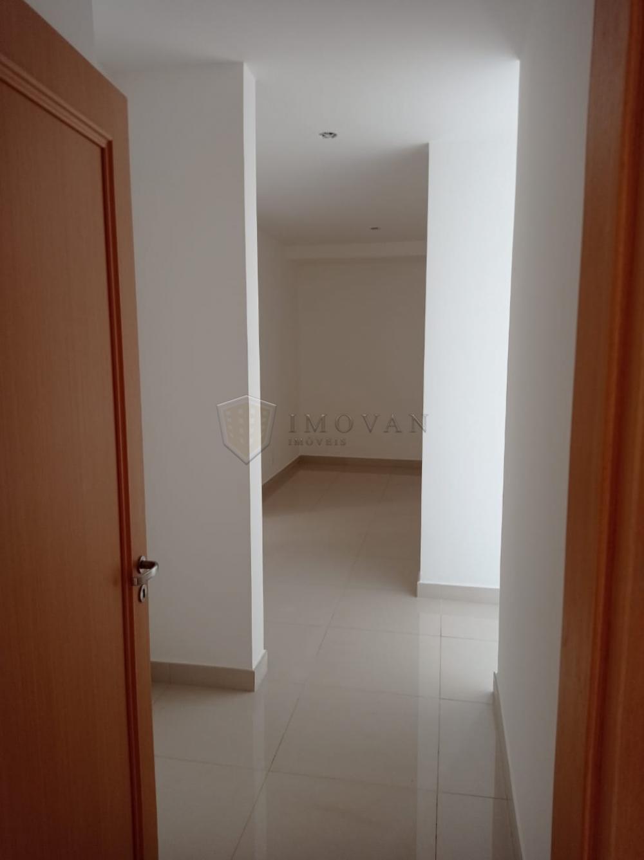 Comprar Apartamento / Padrão em Ribeirão Preto apenas R$ 1.950.000,00 - Foto 21