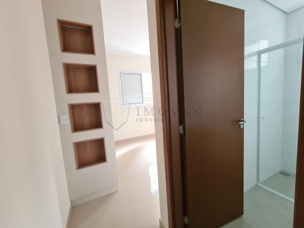 Comprar Apartamento / Padrão em Ribeirão Preto R$ 373.658,00 - Foto 14