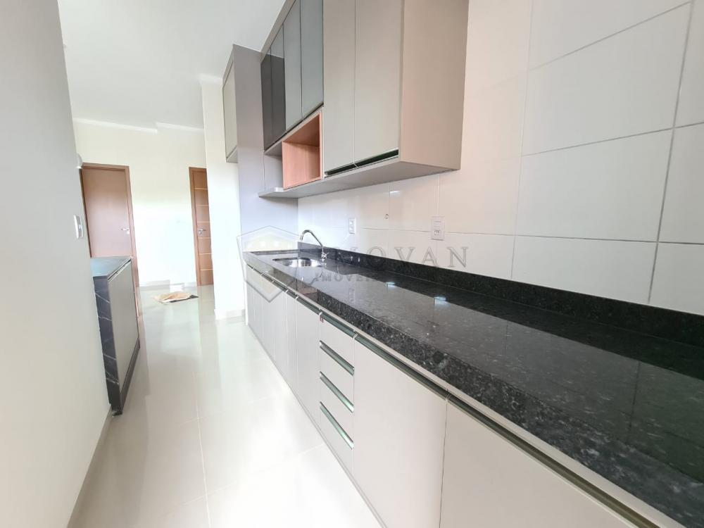 Comprar Apartamento / Padrão em Ribeirão Preto R$ 373.658,00 - Foto 10