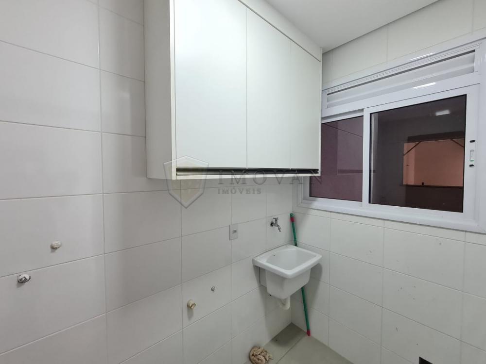 Comprar Apartamento / Padrão em Ribeirão Preto R$ 373.658,00 - Foto 12