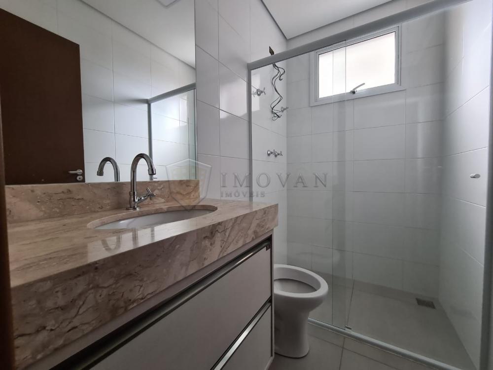 Comprar Apartamento / Padrão em Ribeirão Preto R$ 373.658,00 - Foto 16