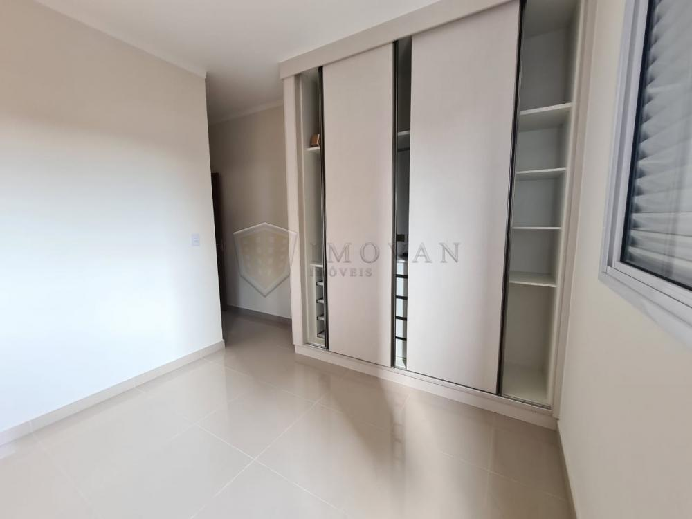 Comprar Apartamento / Padrão em Ribeirão Preto R$ 373.658,00 - Foto 15