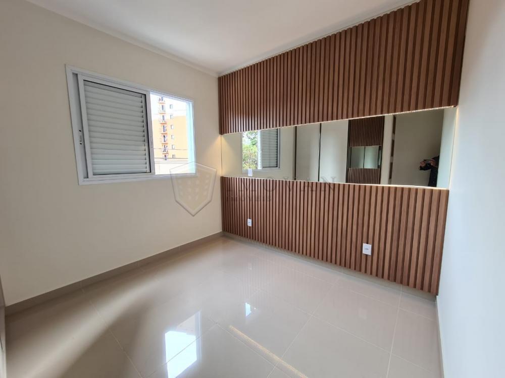 Comprar Apartamento / Padrão em Ribeirão Preto R$ 373.658,00 - Foto 17