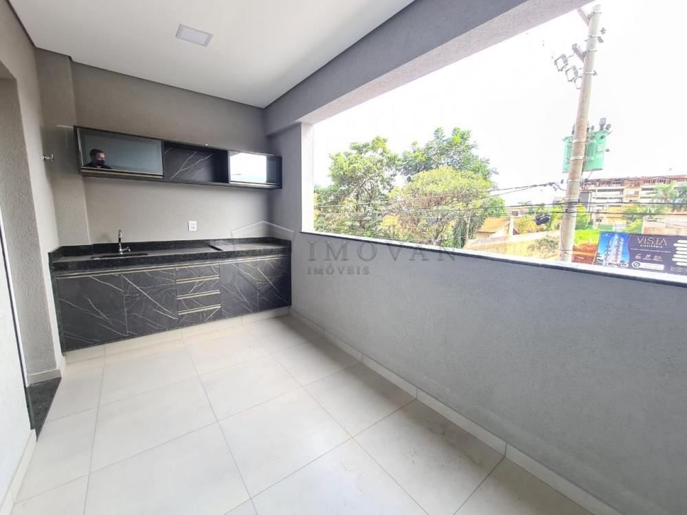 Comprar Apartamento / Padrão em Ribeirão Preto R$ 373.658,00 - Foto 8
