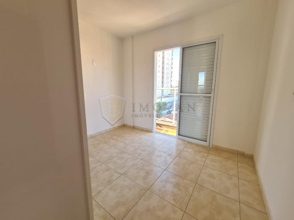 Alugar Apartamento / Padrão em Ribeirão Preto R$ 1.100,00 - Foto 10