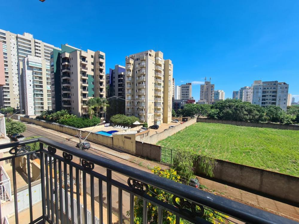 Alugar Apartamento / Padrão em Ribeirão Preto apenas R$ 1.000,00 - Foto 13